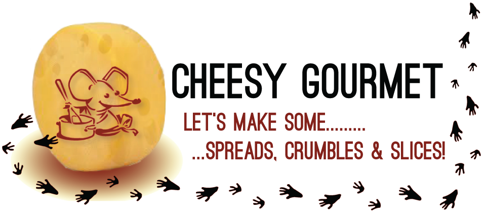 cheesygourmet